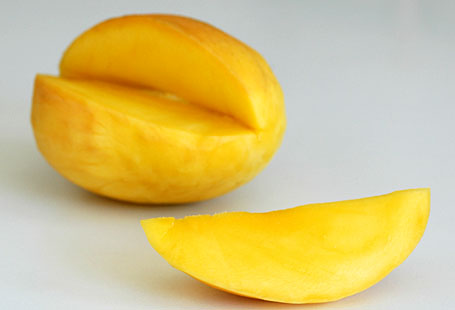Jivaha For Mangoes - An Online Food Event