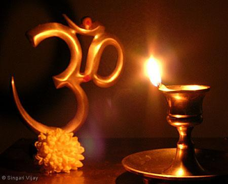 Happy and Prosperous Diwali to Dear Family, Friends, Fellow Bloggers