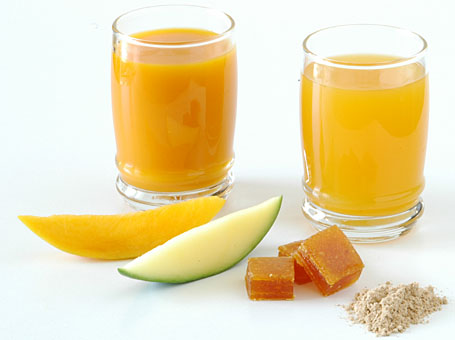 Mango Sauce, mango Juice, Ripe Mango Slice, Green Mango Slice, Dried Mango Pulp Cubes, Amchur Powder ~ All Things Mango