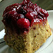 Cranberry-Corn Bread