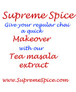 click here to visit Supreme Spice